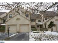 815 Brettingham Ct West Chester PA, 19382