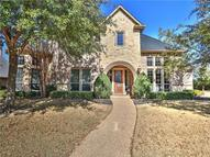 6500 Shoal Creek Road Fort Worth TX, 76132