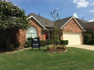 10126 Andre Drive Irving TX, 75063