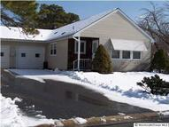 2 Quincy Drive A Manchester NJ, 08759