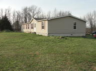 14295 Cloverdale Road Cabool MO, 65689