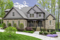 9362 Crystal Brook Dr Apison TN, 37302
