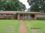 209 South Jackson Quitman MS, 39355