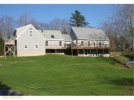 5 Whipporwill Road Boothbay ME, 04537