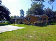 139 Waterfront Drive Eutawville SC, 29048