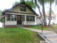 3750 Upton Avenue N Minneapolis MN, 55412