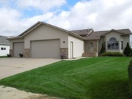 3110 Bay Shore Bend Se Mandan ND, 58554