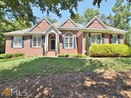 205 Hedgewick Way Tyrone GA, 30290
