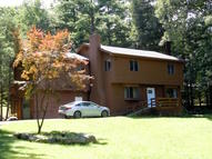 194 Greeley Lake Rd Greeley PA, 18425