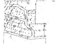 Lot 65 Lovelace Mountain View Loop Fall Branch TN, 37656