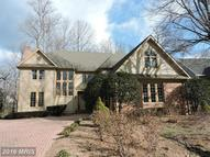 359 Berkshire Dr Riva MD, 21140