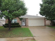 9120 Whistlewood Dr Fort Worth TX, 76244