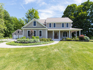 120 Bromley Lane Granville NY, 12832
