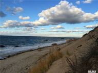 28225 North Road Peconic NY, 11958