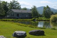 687 Cottage Club Rd Stowe VT, 05672