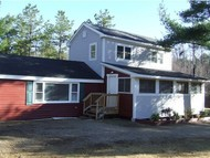 1210 Plains Road Silver Lake NH, 03875