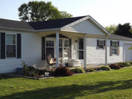 326 Wade Street Mitchell IN, 47446