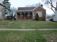 90 East Whitney Shelby OH, 44875