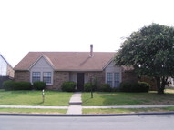 6804 Curry Dr The Colony TX, 75056