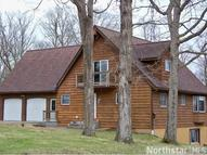 1081 55th Avenue Amery WI, 54001