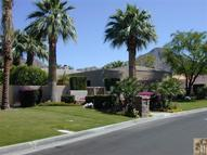 45520 Cielito Drive Indian Wells CA, 92210