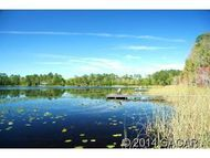 Lot 30 Ne 51st Avenue Earleton FL, 32631