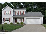 10289 Mataire Ln Unit: 289 Strongsville OH, 44136