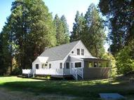 1817 N. Old Stage Rd Mount Shasta CA, 96067