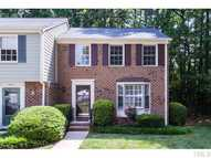 2842 Wycliff Road Raleigh NC, 27607