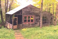 258 Brownell Hollow Rd White Creek NY, 12057