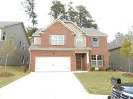625 Highbranch Circle Lawrenceville GA, 30044