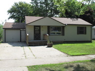 1764 Wisconsin Ave Sw Huron SD, 57350