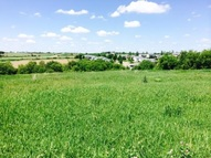 Lot 8  Blue Mounds Rd Rd Mount Horeb WI, 53572