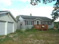 12934 40th Ave. Remus MI, 49340