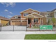 18395 West 83rd Drive Arvada CO, 80007