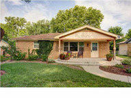 611 North Highland Park Mulvane KS, 67110