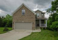 112 Red Bud Lane Georgetown KY, 40324