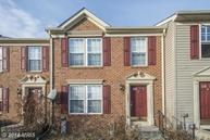 7381 Granite Woods Court Baltimore MD, 21244