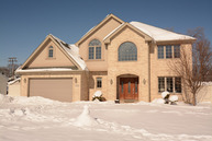 7944 West 99th Street Hickory Hills IL, 60457