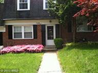 1433 Limit Ave Baltimore MD, 21239