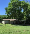 604 Ave L Marble Falls TX, 78654