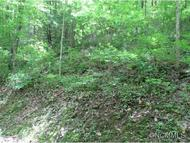 Lot 7 Dickinson Drive Clyde NC, 28721