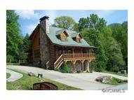 455 Panoramic Loop Maggie Valley NC, 28751