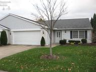 410 Leisure Dr Huron OH, 44839