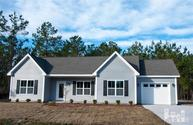 0-Lot 2 Shandy Ct Leland NC, 28451