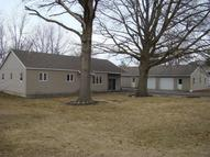 206 North Lincoln St Corydon IA, 50060