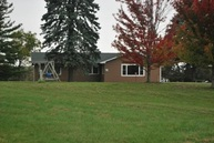 1288 Townline Rd Mineral Point WI, 53565