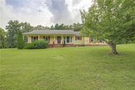 6213 Highway 41 A Pleasant View TN, 37146