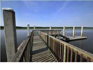 95 Cat Island Parkway Awendaw SC, 29429