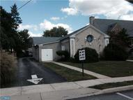 1301 Maryland Ave Havertown PA, 19083